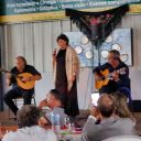 Our Grand Night of Fado — Traditional Portuguese Music